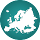 Download Know Europe: Map Quiz Game Learn geography & facts For PC Windows and Mac