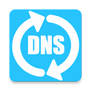 Big DNS Changer