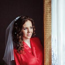 Wedding photographer Viktoriya Fotova (photo-lime). Photo of 22.05.2017