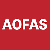AOFAS Meetings