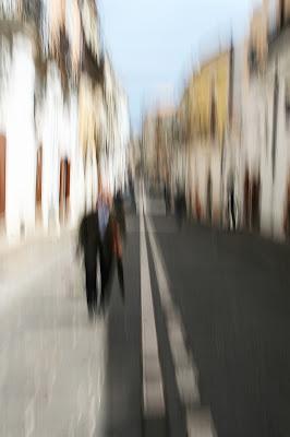 Sensazioni di Fiorenza Aldo Photo