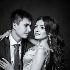 Wedding photographer Abdugani Mukhamedov (Abdugani). Photo of 10.03.2018