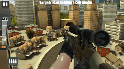 FPS Shooting Master 4.1.0 screenshots 1