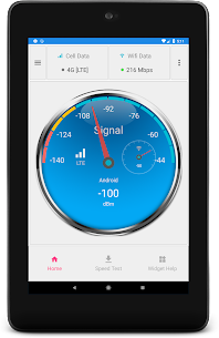 Signal Strength Premium v21.1.2 Cracked APK 10