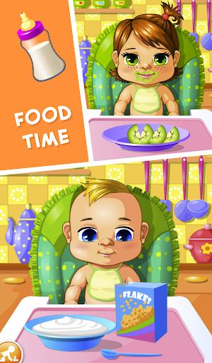 My Baby Care  screenshots 15