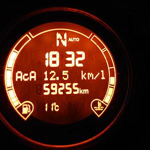フィアット500   彼女の車😋のカスタム事例画像 Okiさんの2020年02月20日18:46の投稿