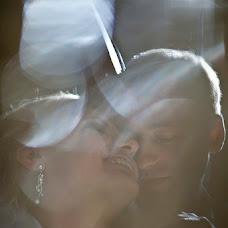 Wedding photographer Mikhail Kolosov (kolosovm). Photo of 08.03.2014