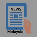 News Malaysia icon