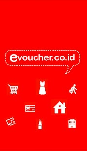 EVoucher Diskon & Daily Deal- screenshot thumbnail