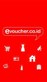 EVoucher Diskon & Daily Deal Apk Download Free for PC, smart TV