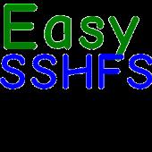 EasySSHFS