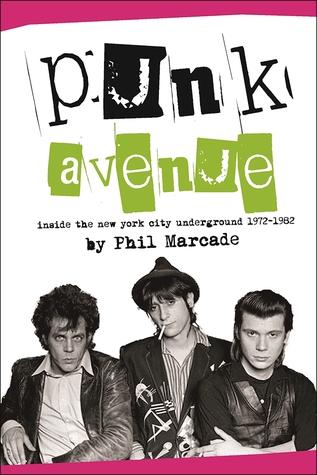 PunkAvenueITNYCU19721982.jpg