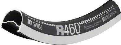 DT Swiss R 460 700c Tubeless-Ready Road Rim alternate image 0