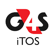 G4S iTOS