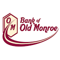 Bank of Old Monroe Mobile Bank icon