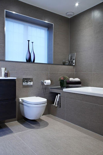 Bathroom Tiles|玩生活App免費|玩APPs