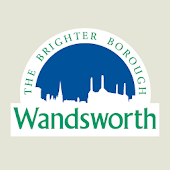 Wandsworth Report It