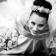 Wedding photographer Mikhail Gavrilychev (MihaGavr). Photo of 18.11.2015