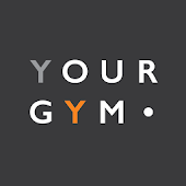 Your Gym Colchester