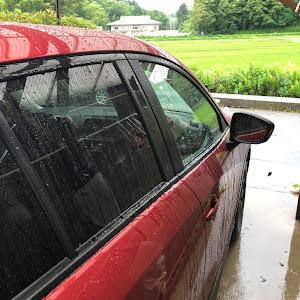 CX-5 KEEFW H25年式のカスタム事例画像 MORIYAN garageさんの2019年07月21日21:12の投稿
