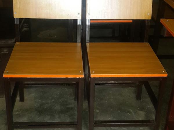 Phenomax Steel Furniture Company