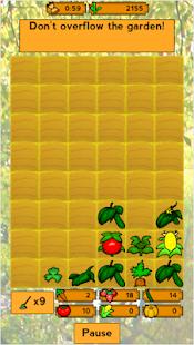 Crop Drop - náhled