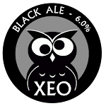 Cross-Eyed Owl Black Ale