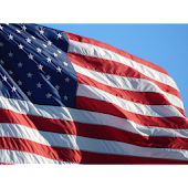 Patriotic Wallpapers USA