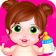 Baby Care Babysitter & Daycare Apk
