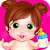 Baby Care Babysitter & Daycare file APK for Gaming PC/PS3/PS4 Smart TV