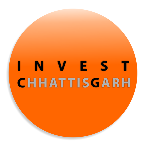 Invest Chhattisgarh