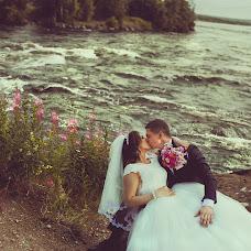 Wedding photographer Elena Korobeynikova (lenkor). Photo of 27.08.2015
