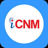 Tải iCNM miễn phí