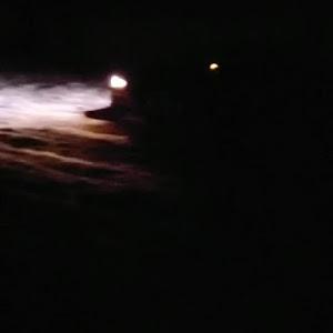 シルビア S14 前期のカスタム事例画像 ひかさんの2020年01月03日23:59の投稿