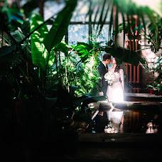 Wedding photographer Elena Vakhovskaya (HelenaVah). Photo of 23.03.2018