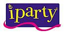 iParty Corporation