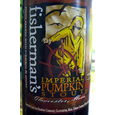 Cape Ann Imperial Pumpkin Stout