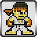 Monsters ? Zombies icon