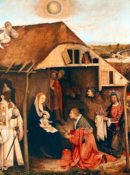 http://msalx.casa.abril.com.br/2013/11/19/1951/04-natal-nascimento-de-jesus-pinturas.jpeg?1384898025