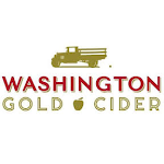 Washington Gold Original Cider
