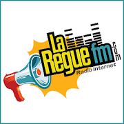 La Regue FM