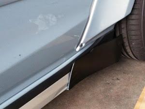 XV GT7のカスタム事例画像 mash,さんの2020年10月03日14:28の投稿
