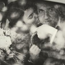 Wedding photographer Evgeniy Gorbunov (flintcrown). Photo of 25.07.2014