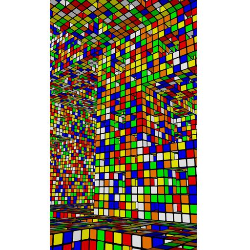 75 Gambar Abstrak Wallpaper Paling Keren