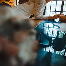 Свадебный фотограф Ольга Тимофеева (OlgaTimofeeva). Фотография от 12.12.2015