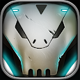 Forge of Titans icon