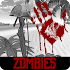 Medal Of Valor 4 WW2 ZOMBIES