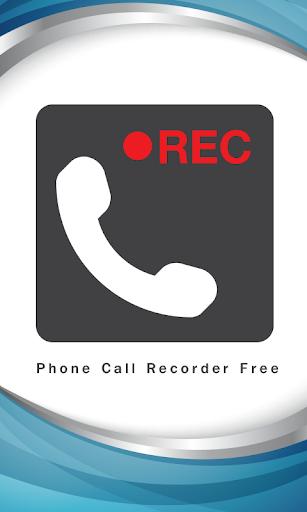 Phone Call Recorder Free