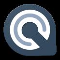 CastBack Plus (Podcast Player) icon