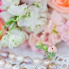 Wedding photographer Nicole Amanda (nicoleamanda). Photo of 03.04.2018